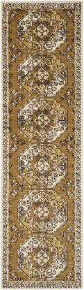 """Artistic Weavers Arabia Aba-6271 8'11"""" x 12'0"""""""