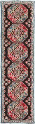 Artistic Weavers Arabia Aba-6273