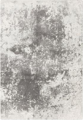 Surya Aberdine Abe-8013