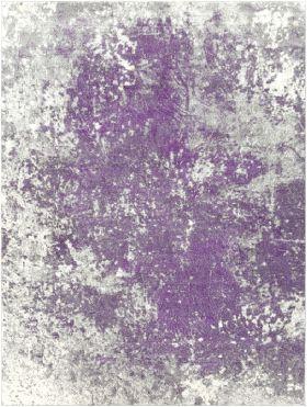 Surya Aberdine Abe-8026