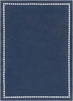 Surya Abigail Abi-9076