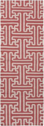 Smithsonian . Archive Ach-1704