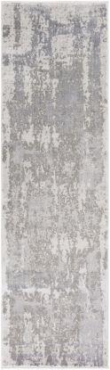 Surya Amadeo Ado-1004