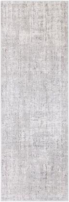 Surya Aisha Ais-2305