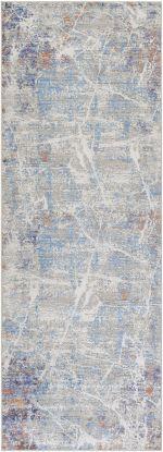 Artistic Weavers Aisha Ais-2311