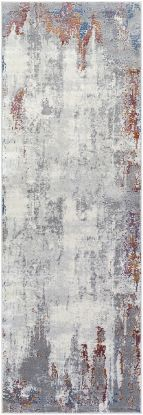 Artistic Weavers Aisha Ais-2315 Charcoal
