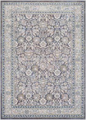 Artistic Weavers Ankara Akr-2317
