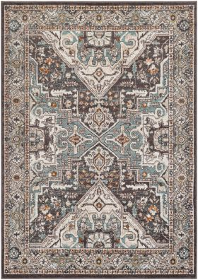 Artistic Weavers Ankara Akr-2328