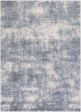Artistic Weavers Ankara Akr-2329 Charcoal