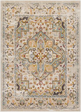 Artistic Weavers Ankara Akr-2330