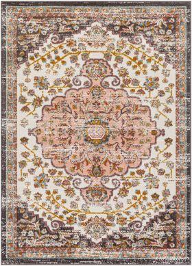 Artistic Weavers Ankara Akr-2331