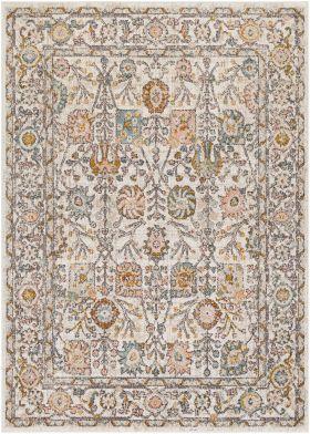 Artistic Weavers Ankara Akr-2332 Pale Pink