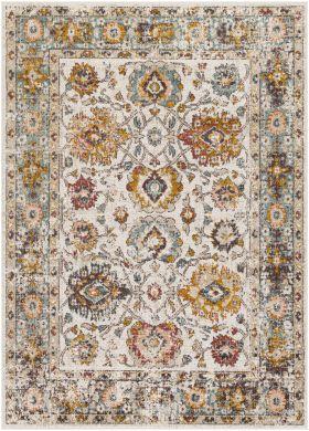 Artistic Weavers Ankara Akr-2333