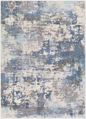 Artistic Weavers Ankara Akr-2335