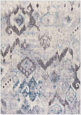 Artistic Weavers Ankara Akr-2339
