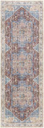 Artistic Weavers Amelie Aml-2310