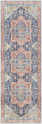 Artistic Weavers Amelie Aml-2311
