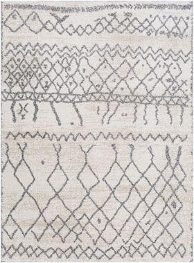 Artistic Weavers Andorra Ard-2303