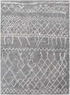 Artistic Weavers Andorra Ard-2304