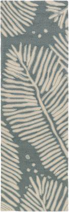 William Mangum Artisan Ari-1003