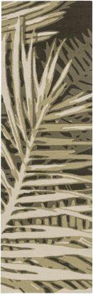 William Mangum Artisan Ari-1006