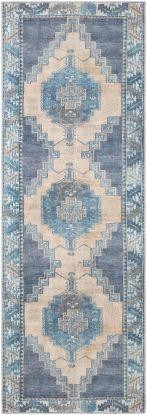 Artistic Weavers Antiquity Auy-2307