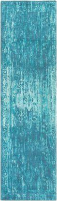 Artistic Weavers Elegant Awet-3073
