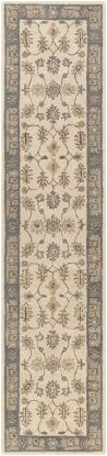 Artistic Weavers Middleton Awhr-2050