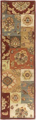 Artistic Weavers Middleton Awhr-2052