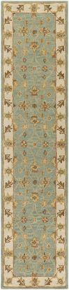 Artistic Weavers Middleton Awhr-2058