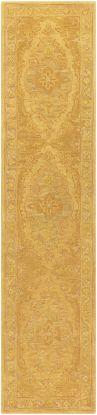 Artistic Weavers Middleton Awhr-2059