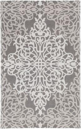 "Artistic Weavers Hermitage Awht-2249 9'0"" x 13'0"""