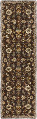 Artistic Weavers Middleton Awmd-1002