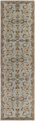 Artistic Weavers Middleton Awmd-1004