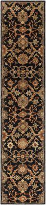 Artistic Weavers Middleton Awmd-2073