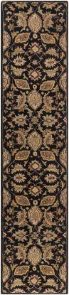 Artistic Weavers Middleton Awmd-2078