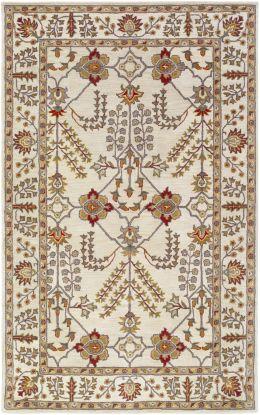 Artistic Weavers Middleton Awmd-2243