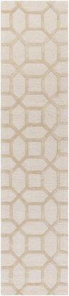 Artistic Weavers Arise Awrs-2130
