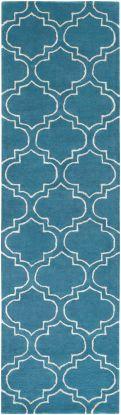 Artistic Weavers Signature Awsg-2145
