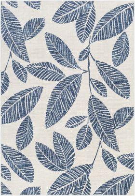 Artistic Weavers Bodrum Bdm-2321