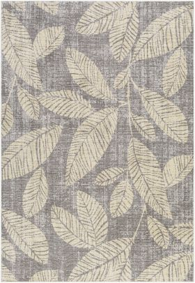 Artistic Weavers Bodrum Bdm-2322