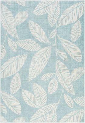 Artistic Weavers Bodrum Bdm-2323