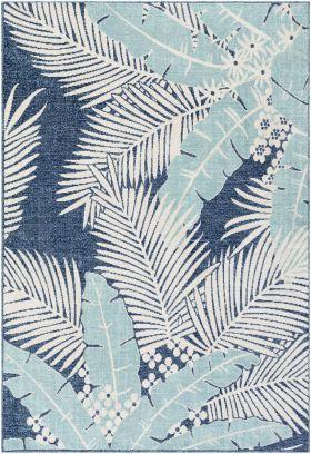 Artistic Weavers Bodrum Bdm-2324