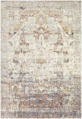 Artistic Weavers Bodrum Bdm-2326