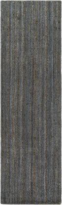 Surya Brice Bic-7006