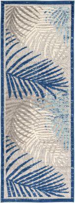 Surya Big Sur Bsr-2312