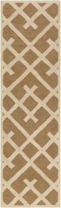 Artistic Weavers Congo Cgo-2424