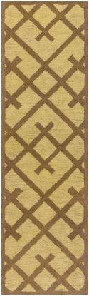 Artistic Weavers Congo Cgo-2425