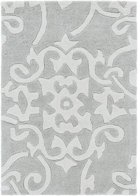 Surya Cosmopolitan Cos-8828
