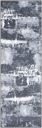 Surya Contempo Cpo-3736